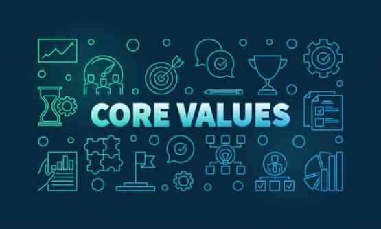 sfondo-dei-valori-fondamentali_104589-61