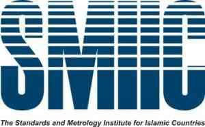 Turchia, nuove edizioni degli standard halal OIC / SMIIC