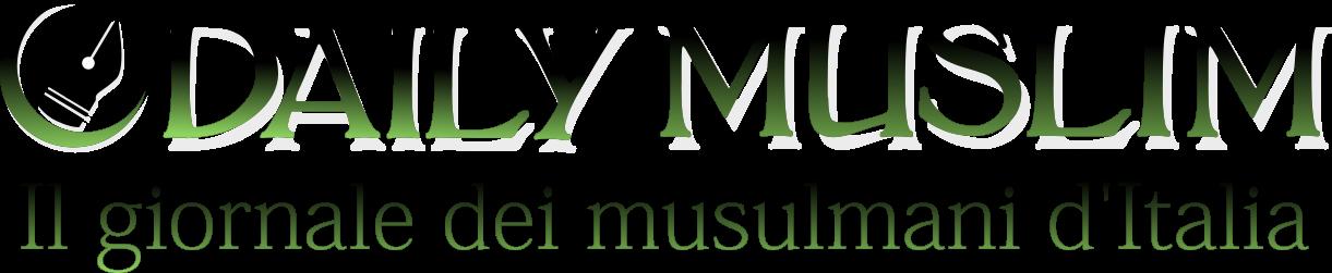 Daily Muslim